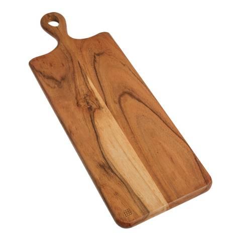 Soho Home Medium Acacia Board