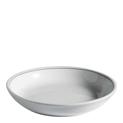 Soho Home Set of 6 Low Bowls