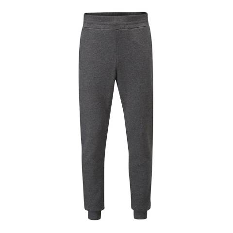 Henri Lloyd Dark Grey Kinetics Technical Sweatpant