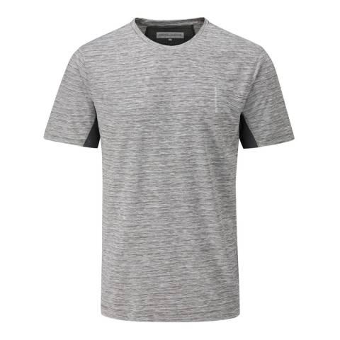Henri Lloyd Gret Vantage Short Sleeve Tech T-Shirt