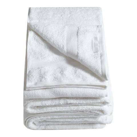 Soho Home Frette Large Bath Mat