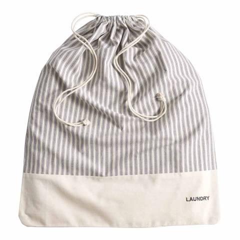 Soho Home House Laundry Bag