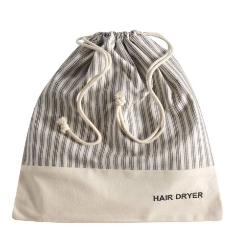 Soho Home House Hair Dryer Bag