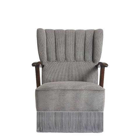 Soho Home Borla Chair