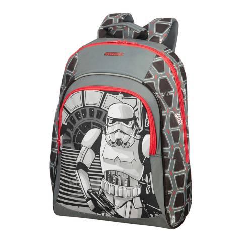 American Tourister Medium Star Wars Backpack