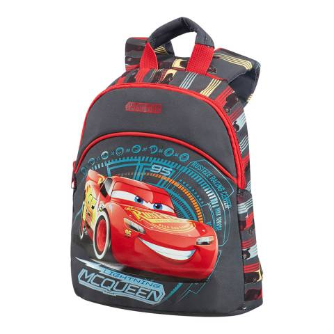 American Tourister Disney Cars Backpack S