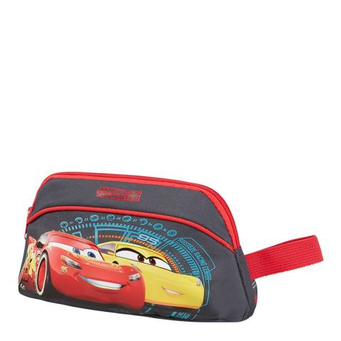 American Tourister Cars Toiletry Bag