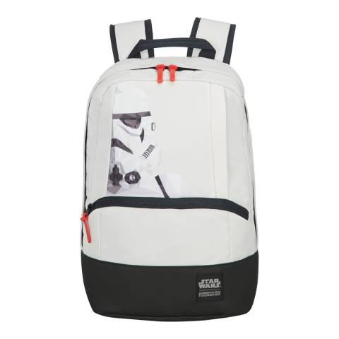 American Tourister Storm Trooper Backpack