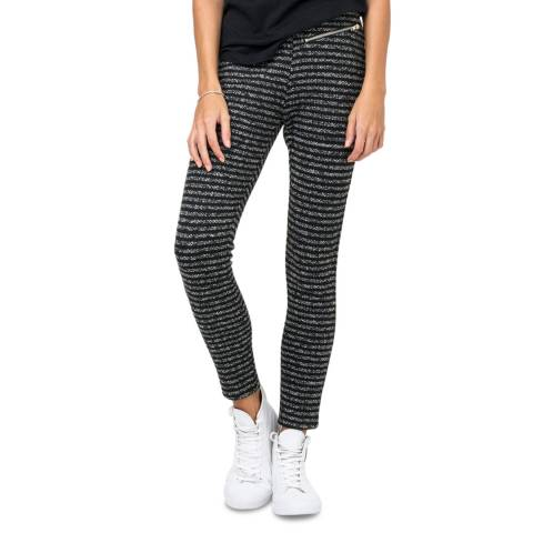 Religion  Honor Trousers