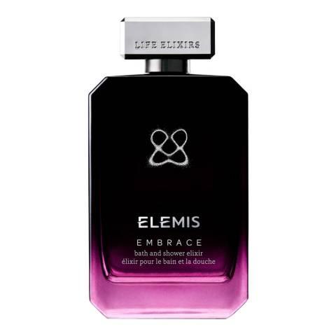 Elemis Elemis Life Elixirs: Embrace Bath and Shower Elixir- 100ml