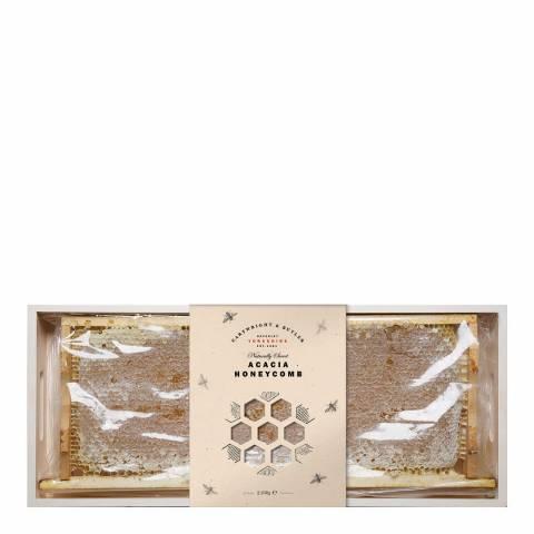 Cartwright & Butler Honey Comb in Wooden Frame