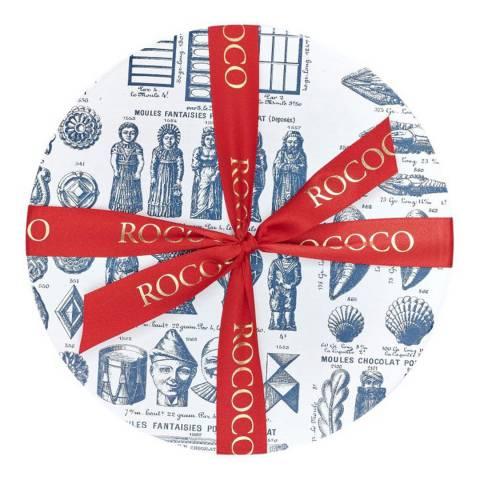 Rococo Round Mixed No.2 Selection Box