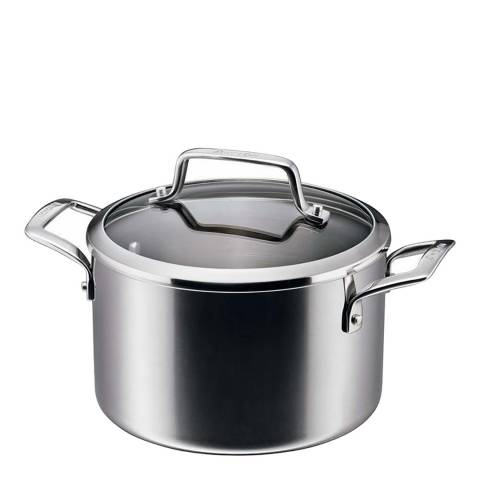 Anolon Authority Multi Ply Clad Saucepot, 16cm/1.9L