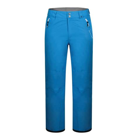 Dare2B Methyl Blue Keep Up III Pant