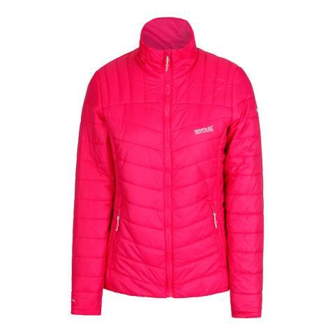 Regatta Duchess Icebound III Non-Waterproof Jacket