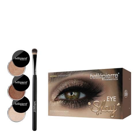 bellapierre Eye Slay Kit_Natural