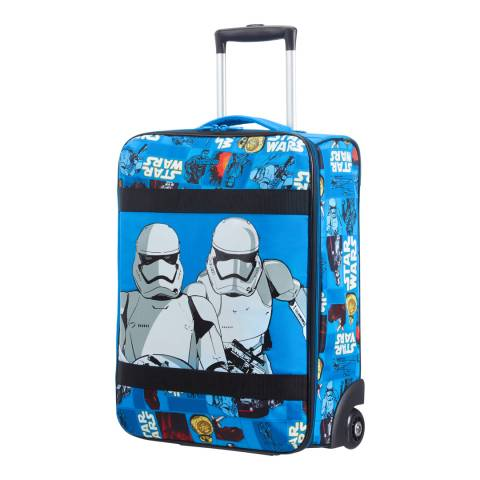 American Tourister Star Wars Saga 52cm Suitcase