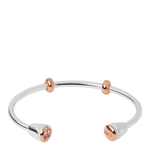 Links of London Ascot Amulet Cuff SS/RGV M