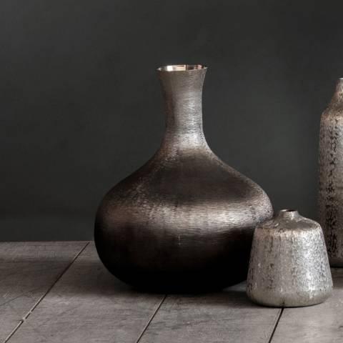 Gallery Rey Large Fat Belly Vase