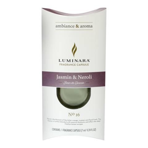 Luminara Jasmin &  Neroli Fragrance Pod