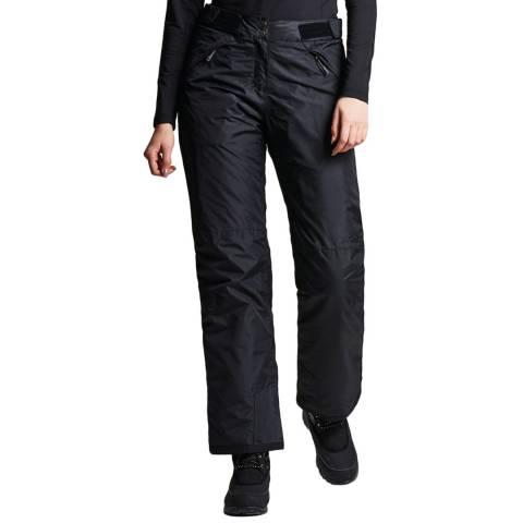 Dare2B Black Elude Pant