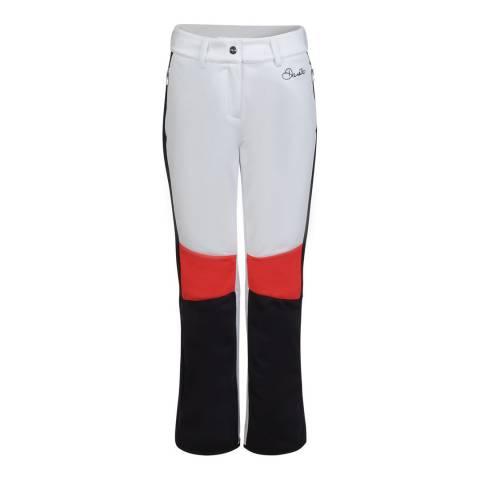 Dare2B Multi Gilded Pant