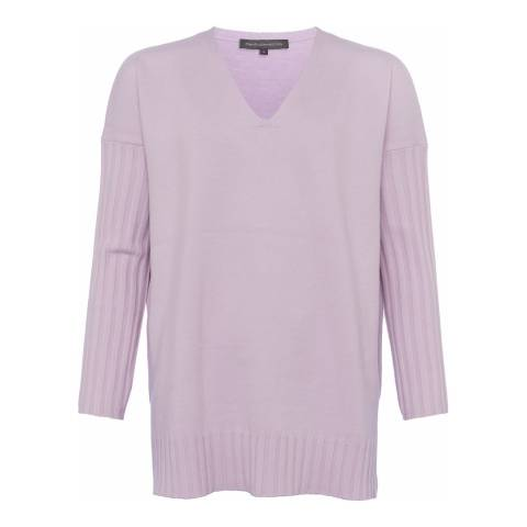 French Connection Roxy Kiss Jumper