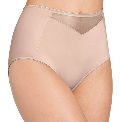 Triumph Smooth Skin Nude Shape Sensation Maxi Brief