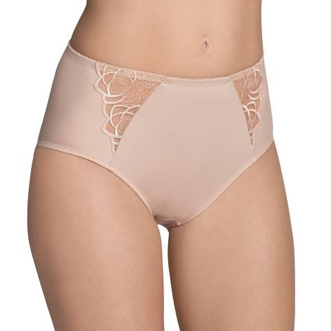 Triumph SMOOTH SKIN Flower Passione Maxi