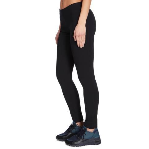 adidas Y-3 Black Lux Legging
