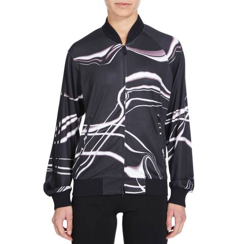 adidas Y-3 Multi Motion Track Jacket