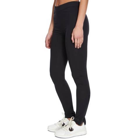 adidas Y-3 Black Versa Legging
