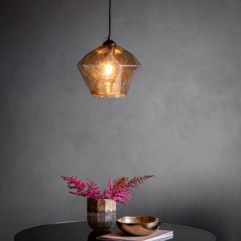 Gallery Moica Pendant Light