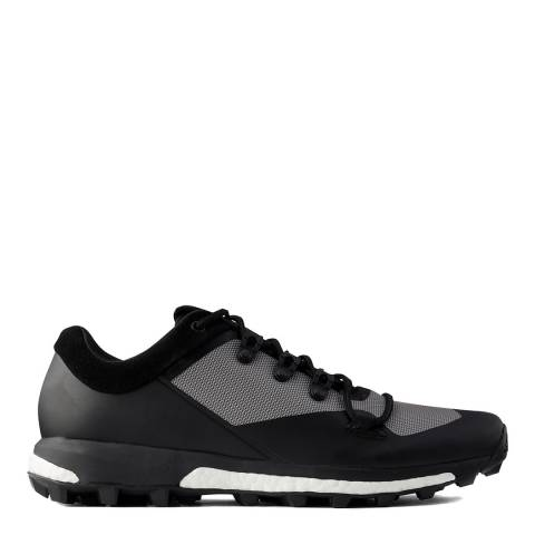 adidas Y-3 Black Y-3 Sport All Terrain Sneakers