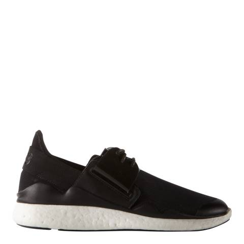 adidas Y-3 Black Y-3 Chimu Boost Sneakers