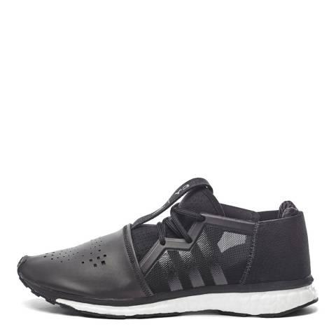 adidas Y-3 Black Y-3 Sport Sneakers