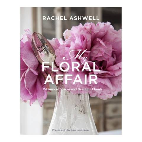Ryland, Peters & Small My Floral Affair