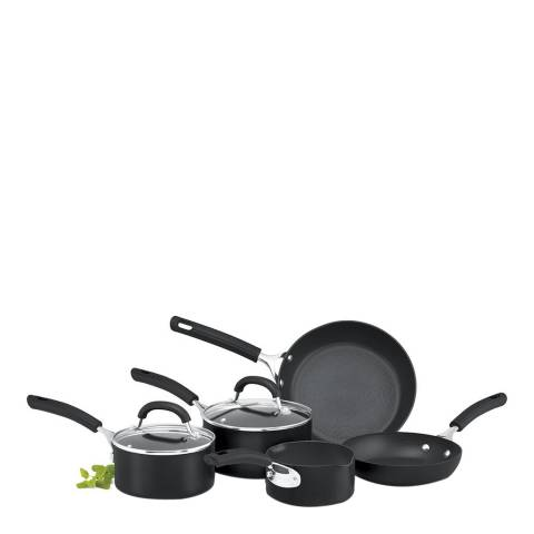 Meyer Circulon 5-Piece Pan Set
