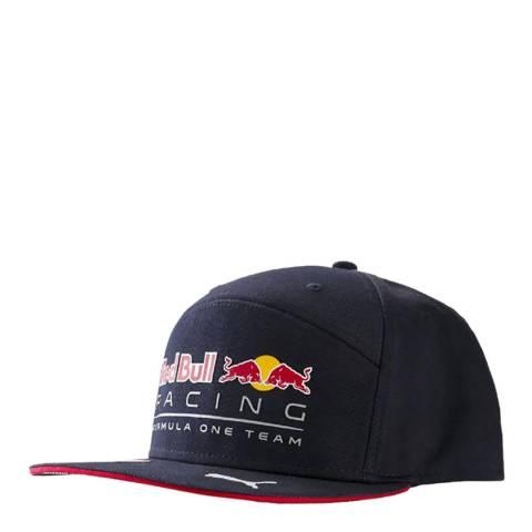 Red Bull Racing Navy Ricciardo Cap