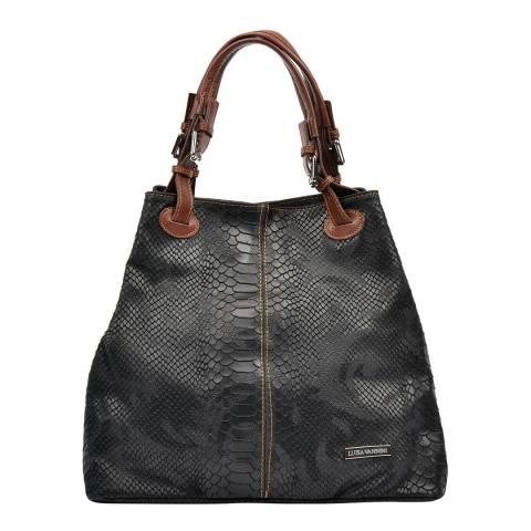 Luisa Vannini Black Luisa Vannini Bag