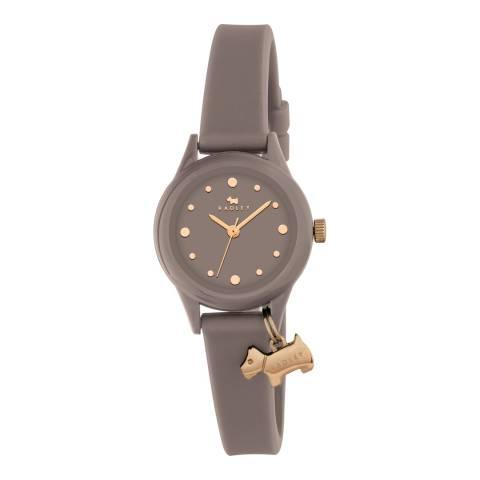 Radley Marsupial Dial & Marsupial Strap Watch