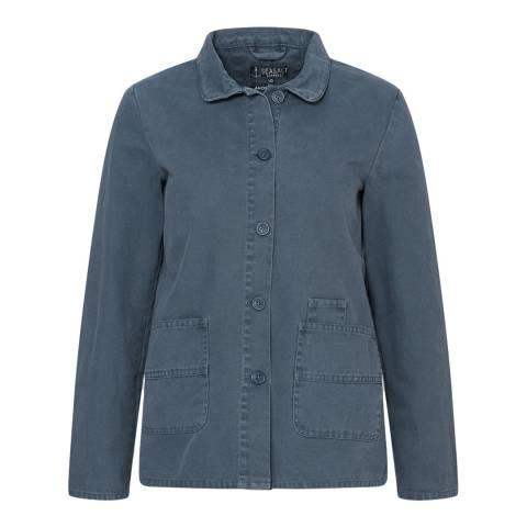 Seasalt Null Gwithian Jacket