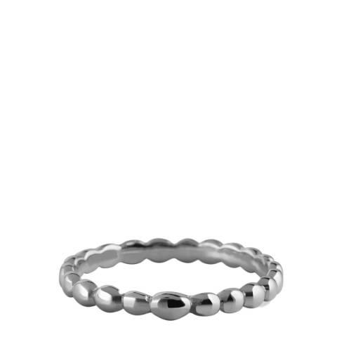 Radley Silver Hatton Row Ring