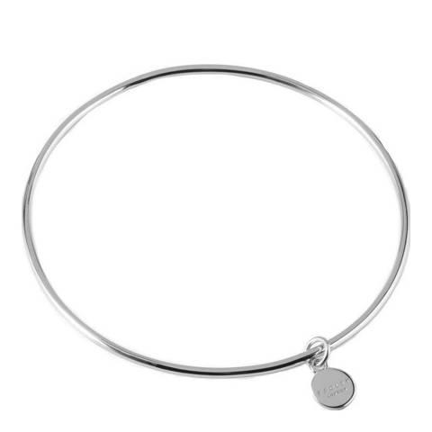 Radley Silver Broad Street Bracelet