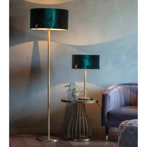 Gallery Nicholson Table Lamp