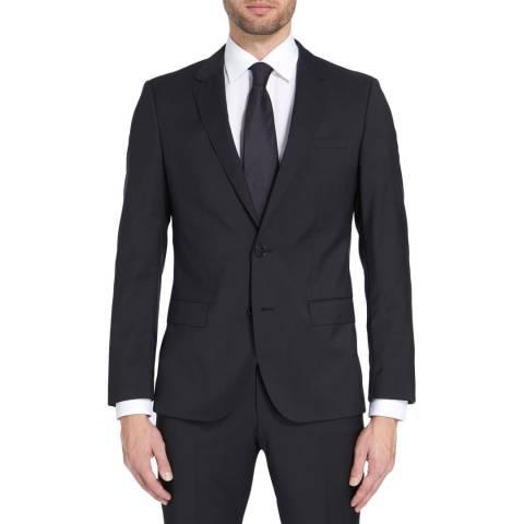 HUGO Black C-Huge1 Slim Fit Jacket