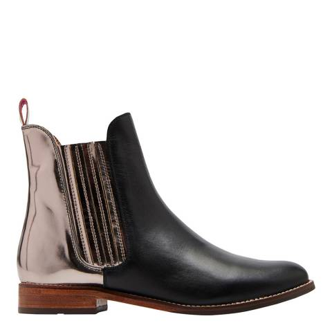 Joules Multi Westbourne Chelsea Boots