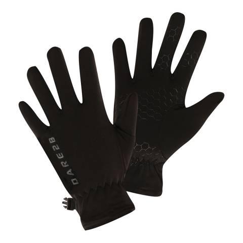 Dare2B Black Kids Core Glove