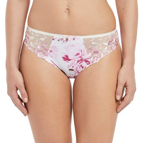 Fantasie Ivory Caroline Brief