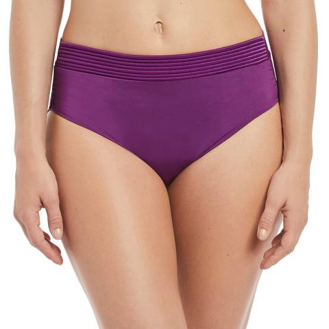 Fantasie Mixed Berries Rio Bueno Deep Brief